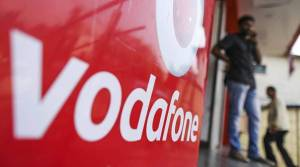 Buoyed by Govt package, Vodafone Idea eyes fund infusion of Rs 20,000 crore