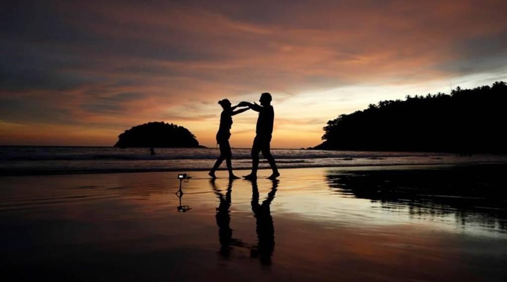 COVID-19: Will European tourists return to Southeast Asia?