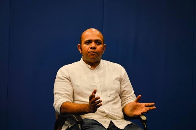Central government nominates The Caravan's Vinod K Jose for Press Council of India, Netizens outrage: Details