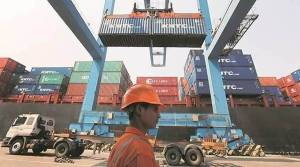 Chinese imports defy self-reliance push, border issues; input products remain key