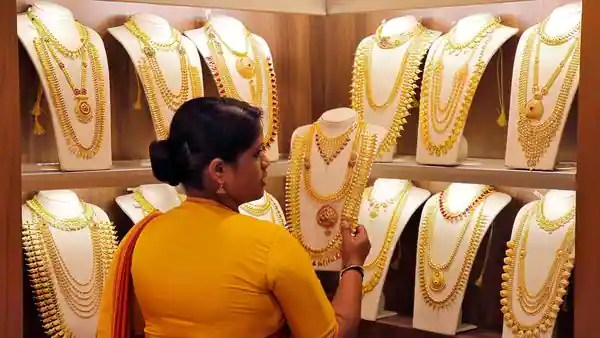 Experts suggest that there are certain pre-requisites that an investor should consider before making any investment decision on investing in gold. (REUTERS)