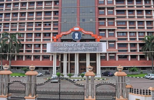 HC orders panel to hold money collected via crowdfunding for treatment of rare diseases