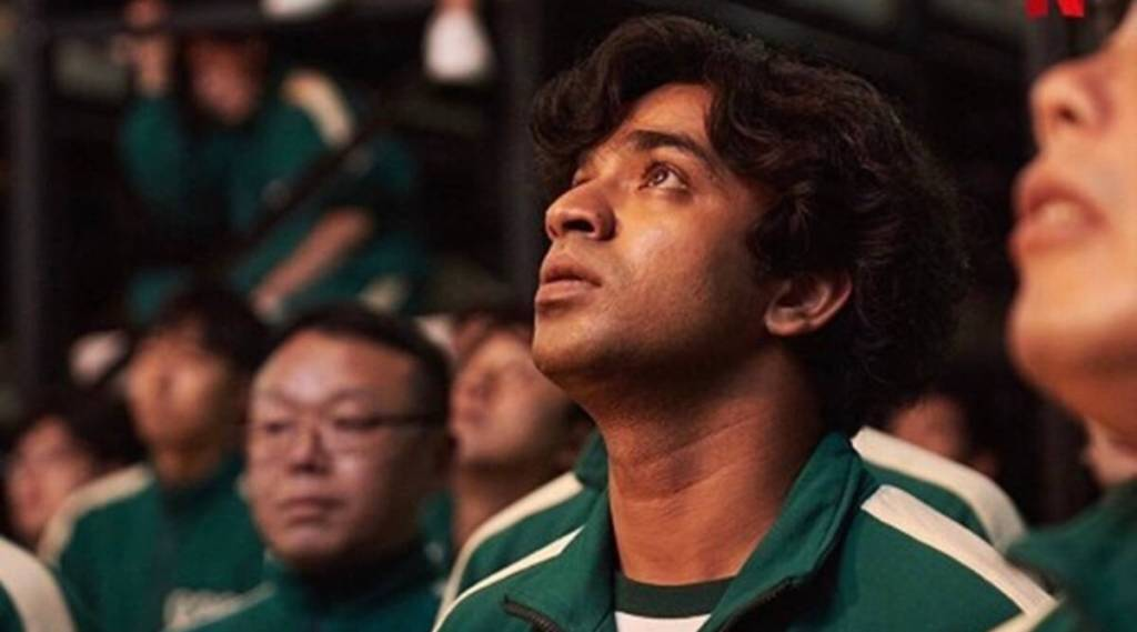 In Netflix's 'Squid Game', an insight into desperate lives of South Korea's South Asian migrant workers