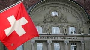 India gets 3rd set of Swiss bank details