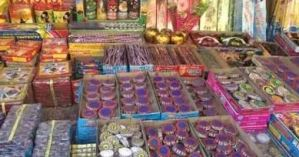 Instructions to strictly follow the order issued by the National Green Tribunal regarding the use of firecrackers in the prescribed state for the duration of bursting of firecrackers on Deepawali, Chhath, Gurpurab only two hours.