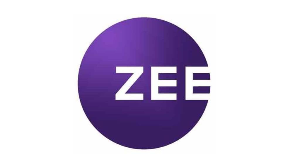 Invesco tried for merger of Zee Entertainment with large Indian group: Punit Goenka