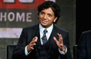 M Night Shyamalan to serve as jury head at 2022 Berlin Film Festival