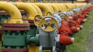Natural gas price hiked by 62%