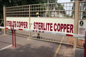 Rupees 89,992,20,00000 : What Sterlite Copper Plant shutdown has cost India in 3 years
