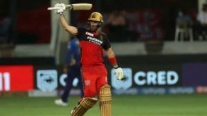 T20 World Cup: Glenn Maxwell hails Virat Kohli, AB de Villiers influence- Makes you feel 10-feet tall