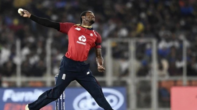 T20 World Cup: I hope opposition teams are scared when they come up against England, says Jofra Archer