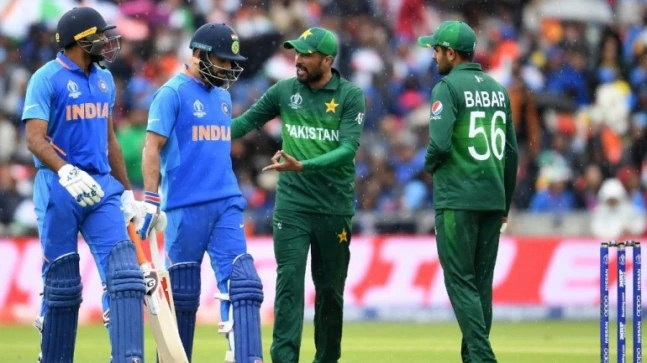 T20 World Cup: Pakistan can beat India if they play without fear and pressure, believes Javed Miandad