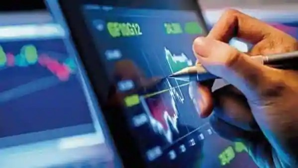Vested Finance, a platform for investing in foreign stocks for Indians has tied up with SBM Bank, the Indian subsidiary of State Bank of Mauritius for facilitating forex transfers