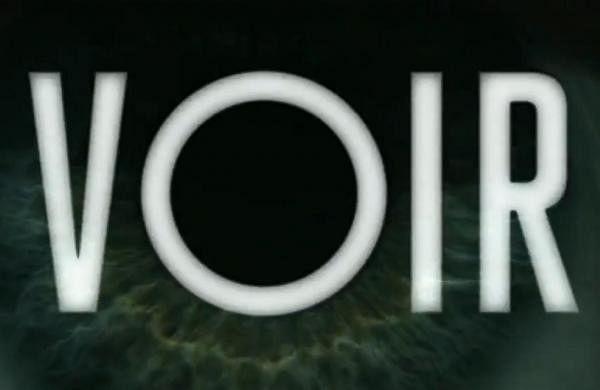 WATCH   David Fincher sets docuseries 'Voir' with Netflix