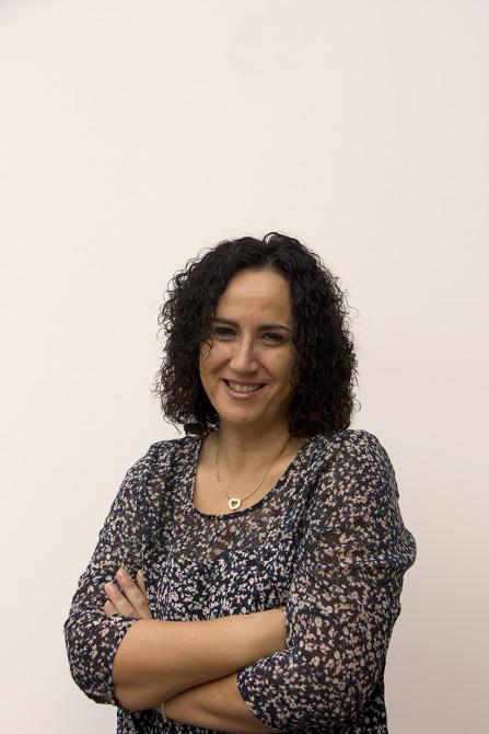 Rosa M Conejo