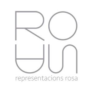Representacions Rosa - Rosa M Conejo