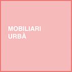 Títol Mobiliari Urbà petit