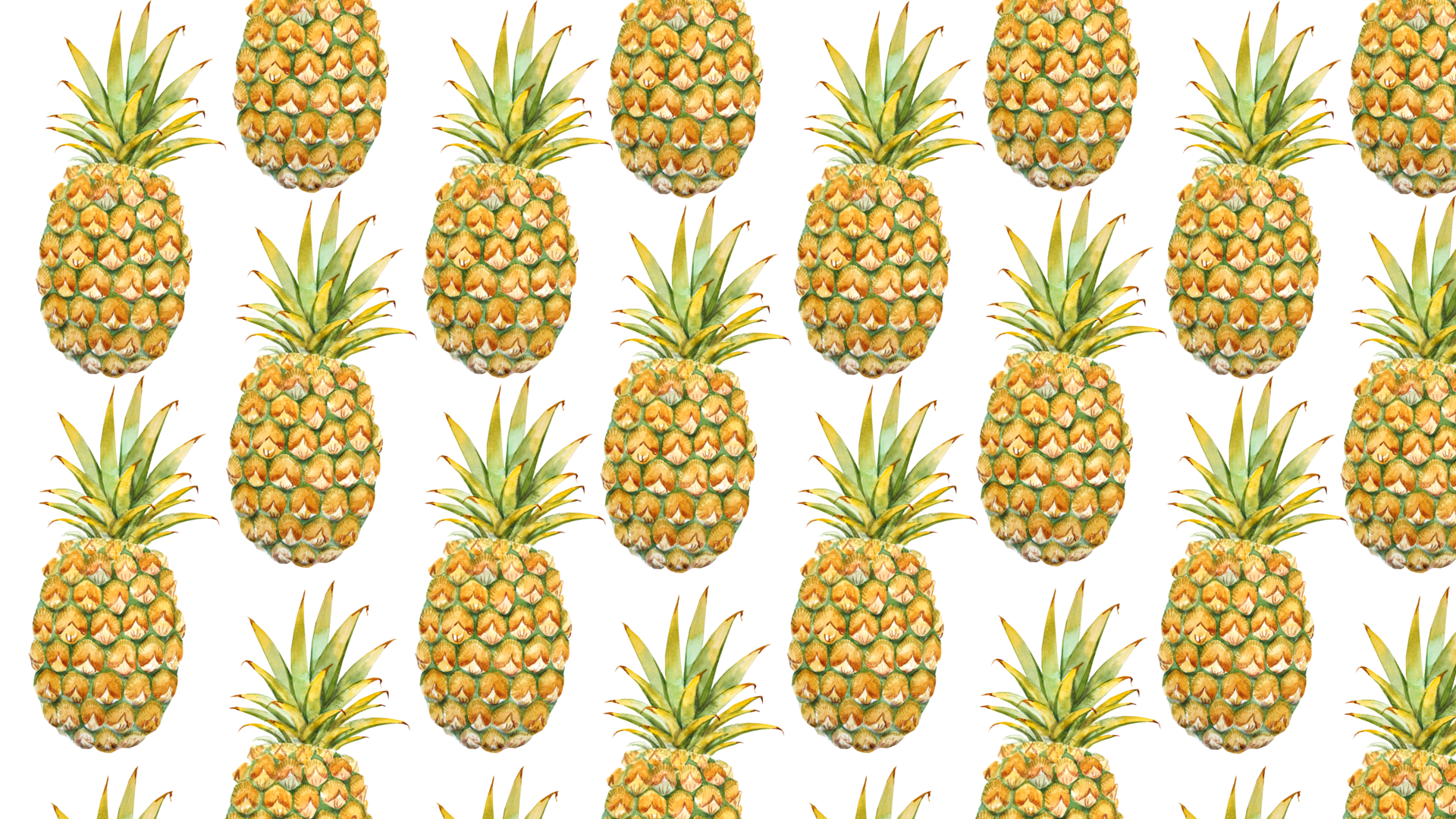 elegant desktop backgrounds pineapple kezanari com free clip art downloads for microsoft free clip art downloads for microsoft word