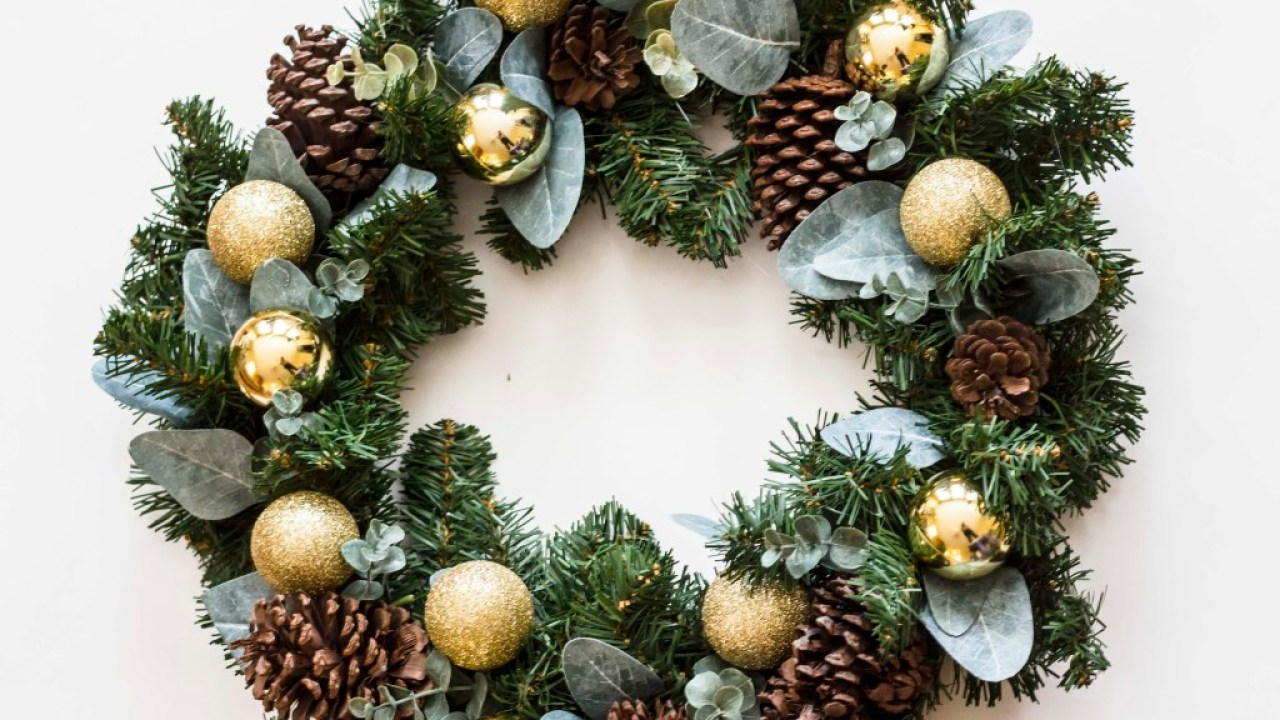 Blogmas 2018 - a look at Blogmas past (and a one stop guide to Christmas)