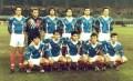 (1991) Austrija - Jugoslavija 0:2