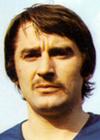 Jovan Aćimović, fudbalska reprezentacija Jugoslavije