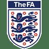 Bilans protiv reprezentacije Engleske