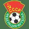 Bilans protiv Sovjetskog Saveza / Rusije