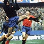 Deset uzastopnih pobeda Jugoslavije krajem 80-ih godina!