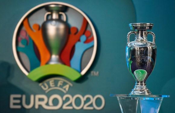 UEFA objavila gradove domaćine Evropskog prvenstva 2020.
