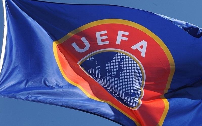 UEFA zabranila meč Republika Srpska – Srbija!