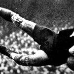 Vladimir Beara – prvi golman koji je odbranio penal čuvenom Puškašu (VIDEO)