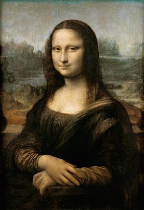 tableaux de la renaissance