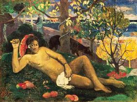 https://i2.wp.com/www.reprodart.com/kunst/paul_gauguin/thm_te_arii_vahine.jpg