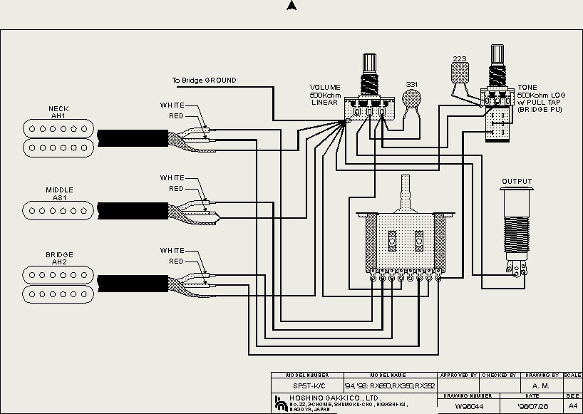 rt650 diagram?resize\=665%2C472\&ssl\=1 ibanez rg 450 wiring diagram wiring diagram simonand steve vai wiring diagram at webbmarketing.co