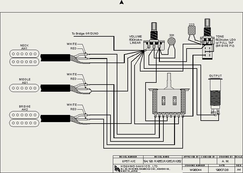 rt650 diagram?resize\=665%2C472\&ssl\=1 ibanez rg 450 wiring diagram wiring diagram simonand ibanez rg wiring diagram at mifinder.co