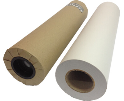 natural-translucent-tracing-paper-roll