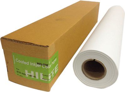 Diazo ammonia blueprint paper sheets 80gsm manufacturer supplies manufacturing malvernweather Image collections
