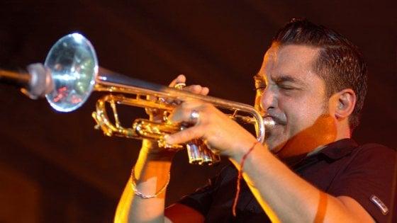 Primo maggio, in Salento l'idea di un concertone per protesta: l'adesione di 60 artisti