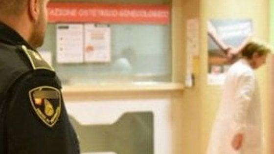 Bari, arrestato molestatore seriale di dottoresse : 17 violenze nelle guardie mediche