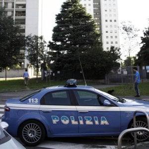 """""""Il 20% dei processi in prescrizione"""": l'allarme del presidente del Tribunale di Bologna"""