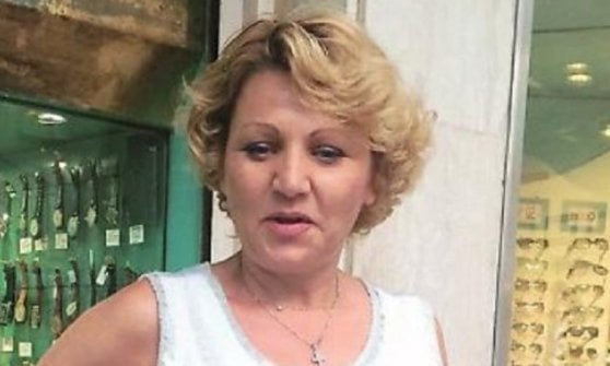 Murder of Olga Matei, the Cassation annuls the penalty discount for