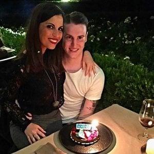 "Prato, calciatore uccide la ex e si suicida: ""Lui pedinava Elisa, le dicevamo di denunciarlo"""