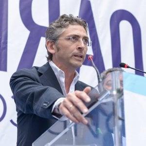 'Ndrangheta, maxioperazione in Lombardia: il sindaco di Seregno ai domiciliari per corruzione