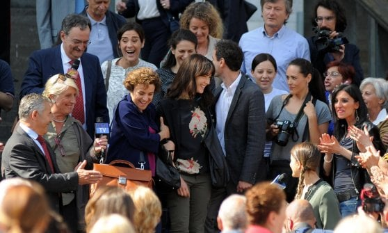 La fiction ama Milano: in aumento le autorizzazioni di set tra Duomo e Scala