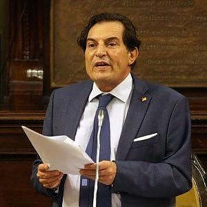 Le domande al presidente Crocetta