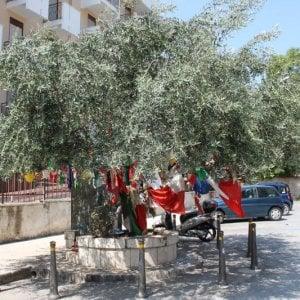 Strage di via D'Amelio, martedì fiaccolata in memoria di Borsellino. A Palermo arriva la commissione Antimafia