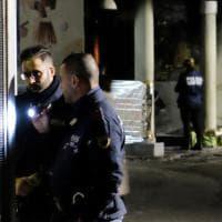 Palermo: senzatetto morto ustionato nella notte