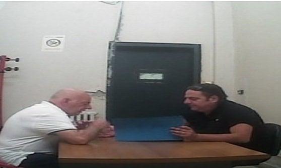 """""""Il filetto di Cosa nostra nei market di Palermo"""". Le mani dei boss sulla tavola, 6 arresti"""