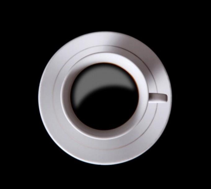 Caffè & Co., benefici in tazza. Boom di ricerche (e scoperte)