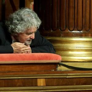 Se vince Grillo, paese a rotoli